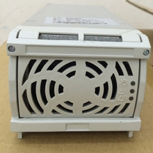 High efficiency power system 48vdc telecom rectifier