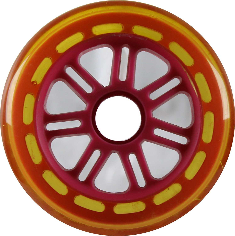 Cheap Spoke Scooter Wheel, find Spoke Scooter Wheel deals on