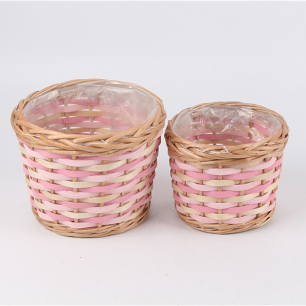 Wilow Basket, Wilow Basket Suppliers and Manufacturers at Alibaba.com