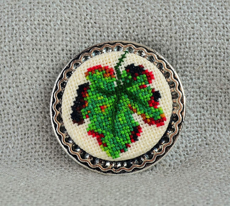 Cheap Leaf Stitch Find Leaf Stitch Deals On Line At Alibaba Com