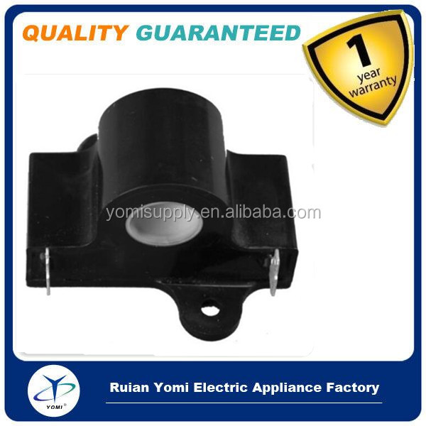 China Electric Throttle Position Sensor Wholesale Alibaba