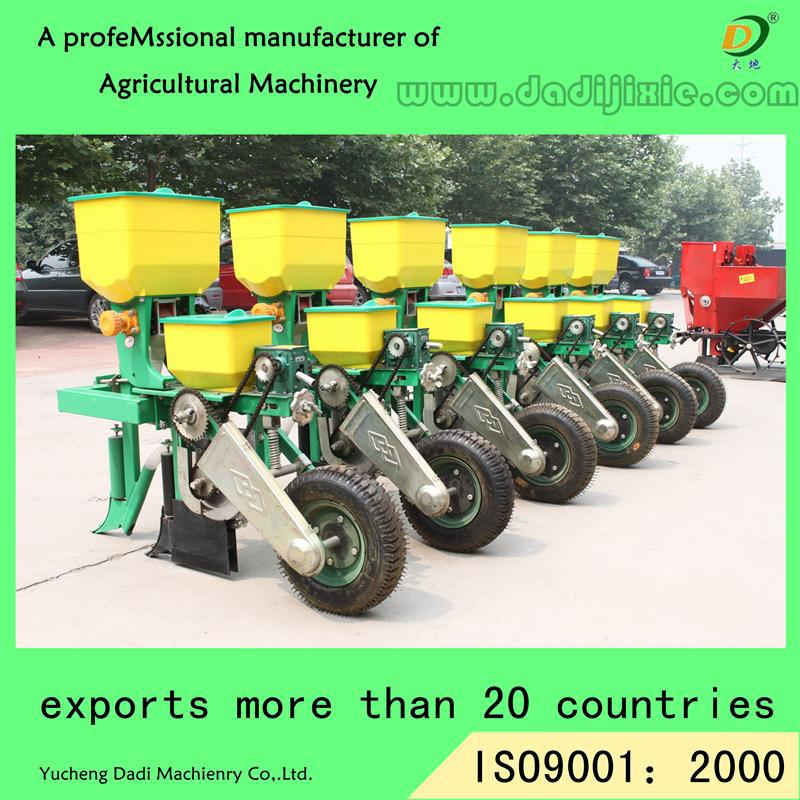 best xbox 360 price corn seeder for walking tractor with great price