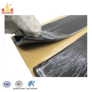 Plumbers Putty, Plumbers Putty Suppliers and Manufacturers