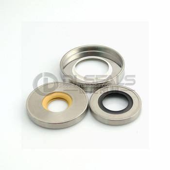 1616650800 Ptfe Oil Seals Screw Compressor Rotary Lip Seals Rotary Shaft  Seals - Buy Ptfe Oil Seals 1616650800,Screw Compressor Lip Seals
