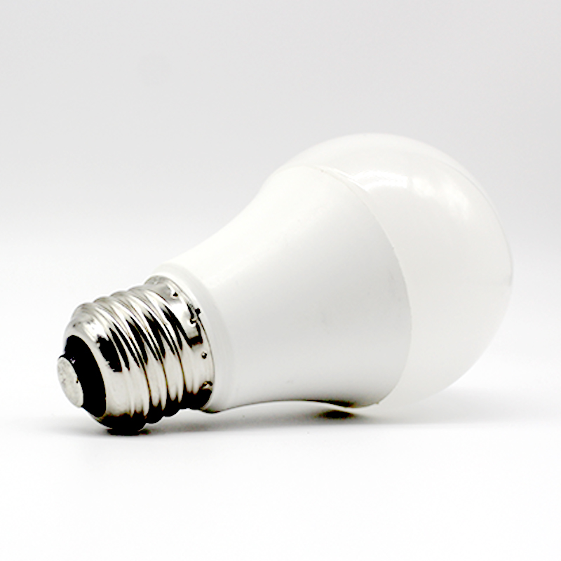 New product like hue <strong>bulb</strong> smart wifi color changing dimable led light <strong>bulb</strong>