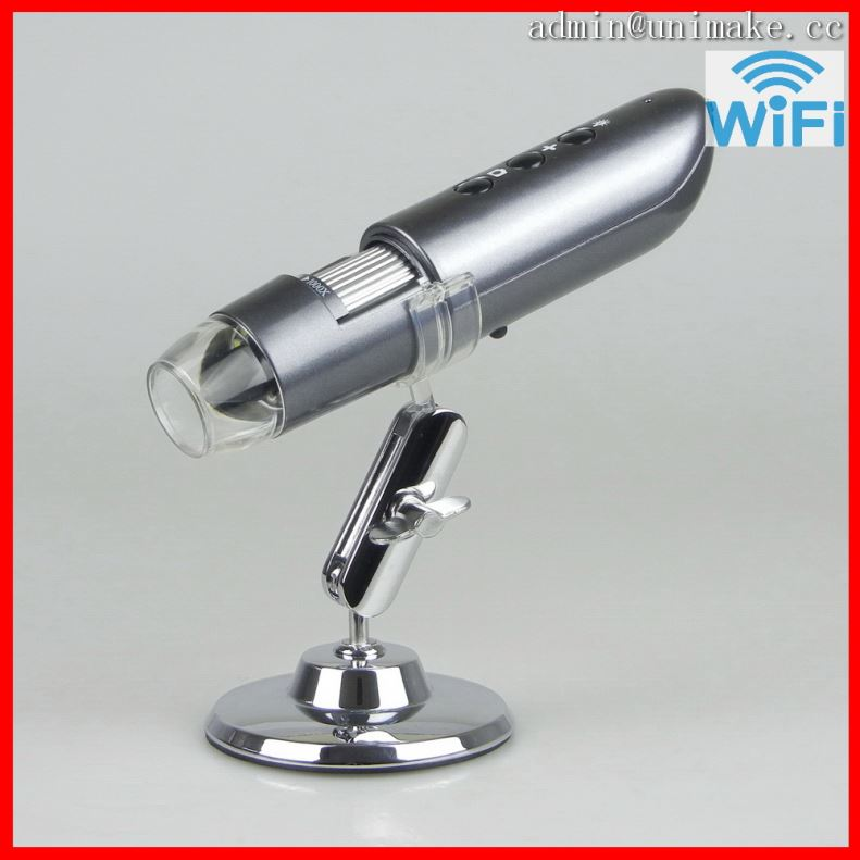 No Tablets Manufacturer 20X Usb Digital Microscope Camera Pen