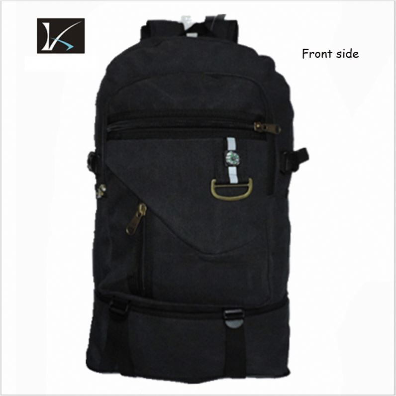 c6ec64a4946ee الأطفال الحقائب المدرسية عربة سعة كبيرة حقائب السفر عربة مع عجلة ...
