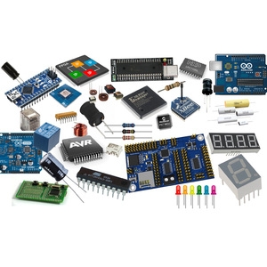 electronic component 3so680rf supplier/distributor