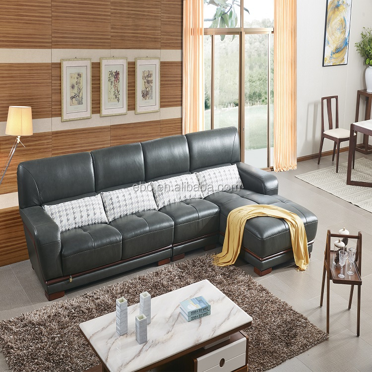 China Top 10 Furniture Brands Cheers Large Sofa For Living Room Used Dressing Table Expand Product