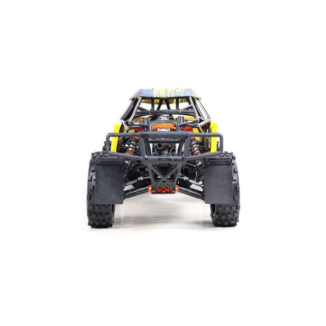 Car Trailer Mudguards Source Quality Car Trailer Mudguards From