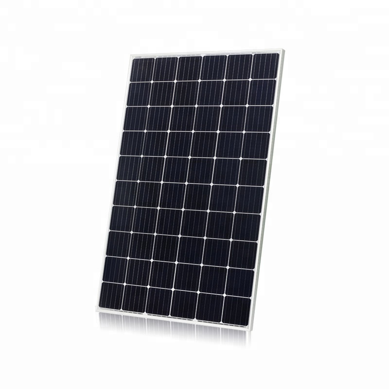 Tuv certification half sales for solar system <strong>poly</strong> 260W solar panel