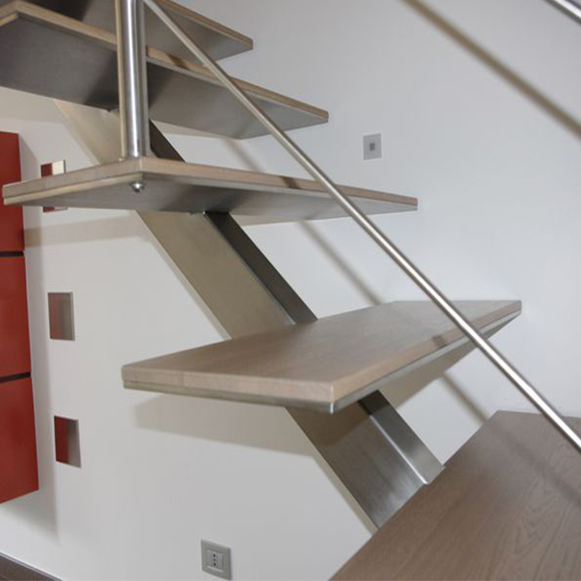Retractable Stair, Retractable Stair Suppliers And Manufacturers At  Alibaba.com