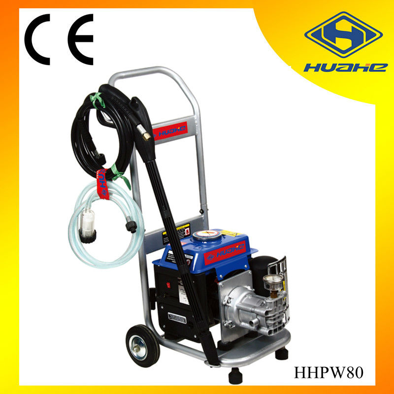 mini high pressure washer gasoline,high pressure washer india 2hp