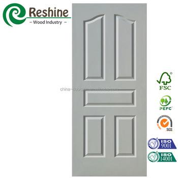 White Primer Indoor Doors Lowes Interior Doors Buy Lowes Interior