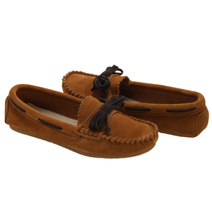 High Quality Wholesale Custom Cheap moccasin casual shoe loafer shoes women from china suppliers