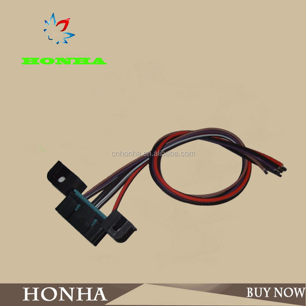 ls1 lt1 obdii obd2 wiring harness connector pigtail 96 camaro buy wiring harness connector,wiring harness,wire connector product on alibaba com Auto Electrical Wiring Harness