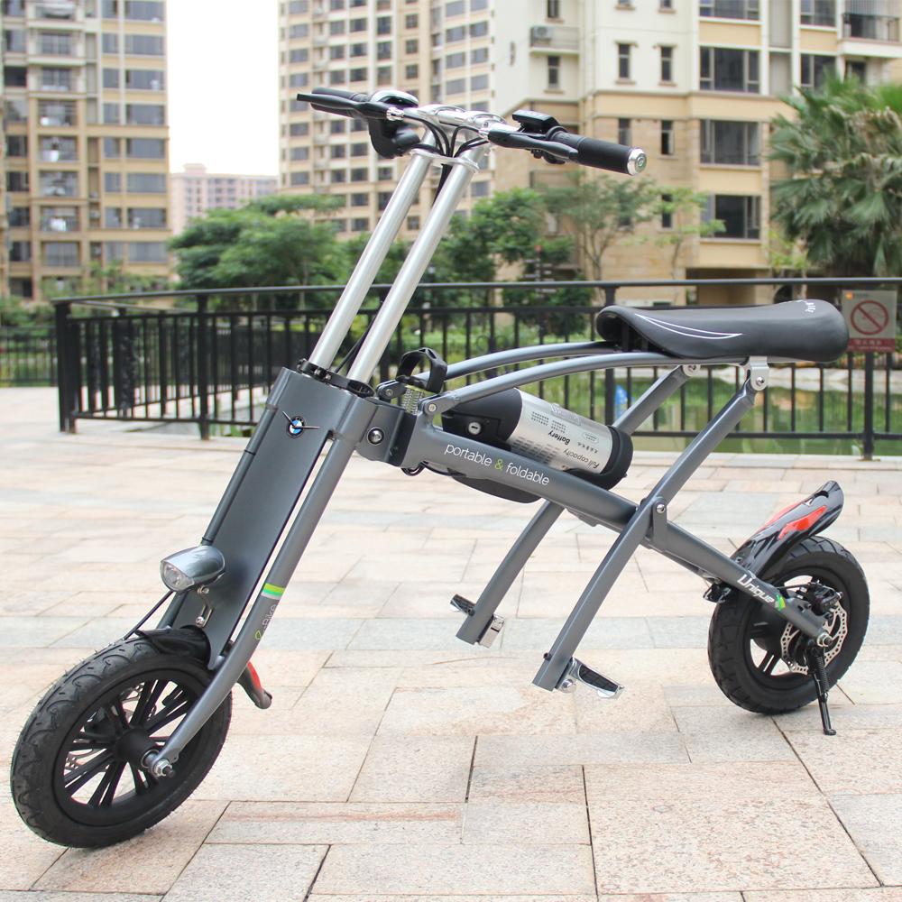gro handel mini fahrrad f r erwachsene kaufen sie die. Black Bedroom Furniture Sets. Home Design Ideas