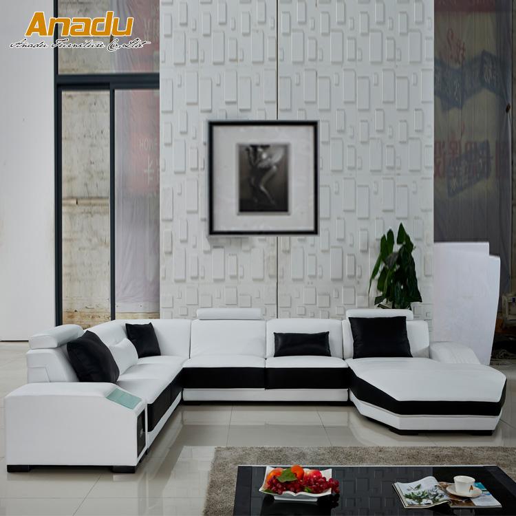 Living Room Furniture Ratings living room furniture ratings - popular living room 2017