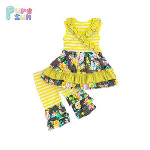 a6c31ec7be38 Wholesale Kids Boutique Clothes