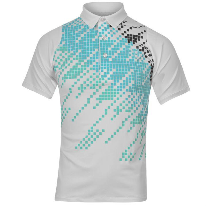 Cheap Cool Polo Shirt Design, find Cool Polo Shirt Design deals on ...