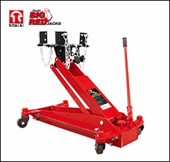 Tongrun Foldable Car Engine Crane Engine Hoise 1TON T31002X