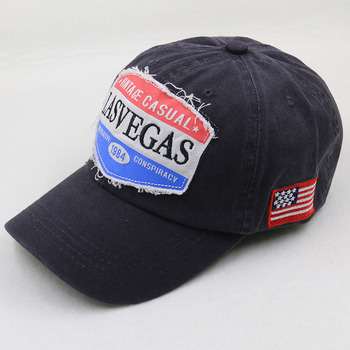 944c6fdb417 Old Style Applique Baseball Cap Dad Cap Custom Embroidery - Buy Dad ...