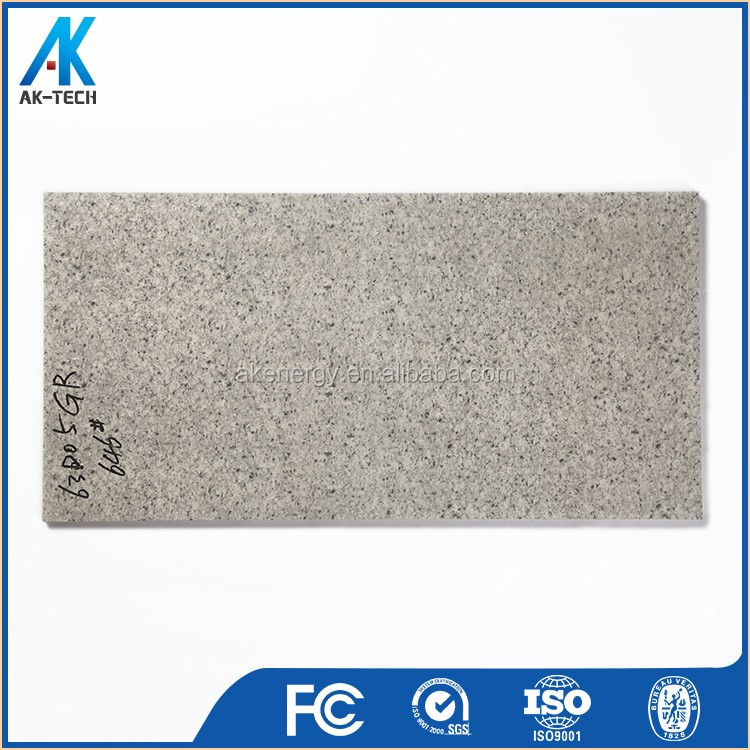 Dark Grey Terrazzo Tile Lay Floor And Tile Non Brand Name Buy Dark Grey Terrazzo Tile Floor And Tile Brand Name Tile Lay Product On Alibaba Com