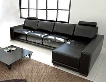 Latest sofa set designs living room sofa new model sofa for New model living room furniture