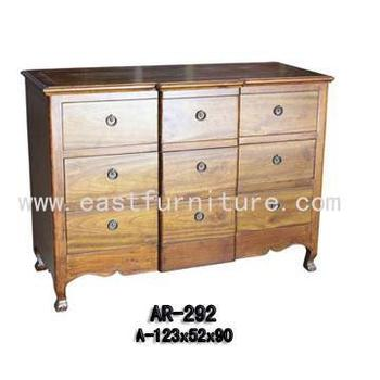 Reproduction chinese traditional classical furniture buy for Reproduction oriental furniture