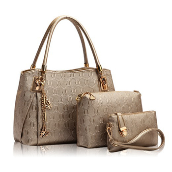 Las Imported Handbags China Manufacturers Pu Leather Designer Handbag