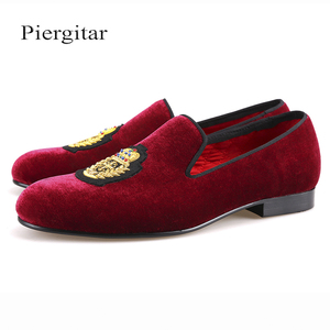cb1be6e061f72 Loafers Men India Wholesale, Loafers Suppliers - Alibaba