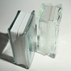 Chinese Supplier Decorative Building Glass Block