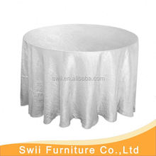 Chinese banquet table cloth table cloth paper for restaurants