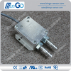 Air differential pressure transmitter ,wind differential pressure sensor