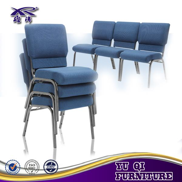 Hot Selling Wholesale Used Church Chairs Sale   Buy Used Church Chairs Sale,Church  Chairs For Sale,Chairs For Church Product On Alibaba.com