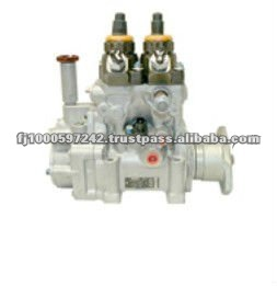 Hino Service Exchange Diesel Fuel Injection Pump - Buy Fuel Injection  Pump,Hino Fuel Injection Pump,Common Rail Pump Product on Alibaba com