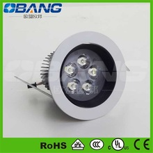 Custom-Made 16w Replacement Ceiling Fluorescent Light Cover
