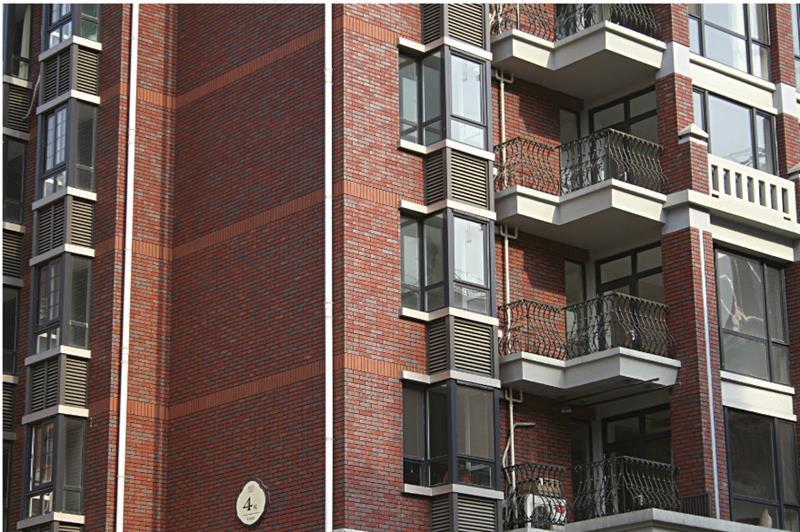 carrelage mural clinker briques de extrieur faade carreaux pour les murs revtement extrieur - Carrelage Pour Facade Exterieure