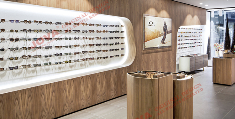 Store Layout Design Optical Shop Interior Design Fixtures View Optical Shop Interior Design Jova Product Details From Guangzhou Jova Display Furniture Design Manufacturer Factory On Alibaba Com