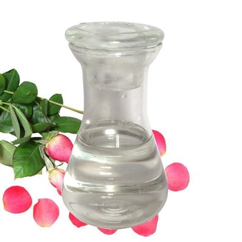 Top Grade Factory Supply Private Label Organic Rose Water