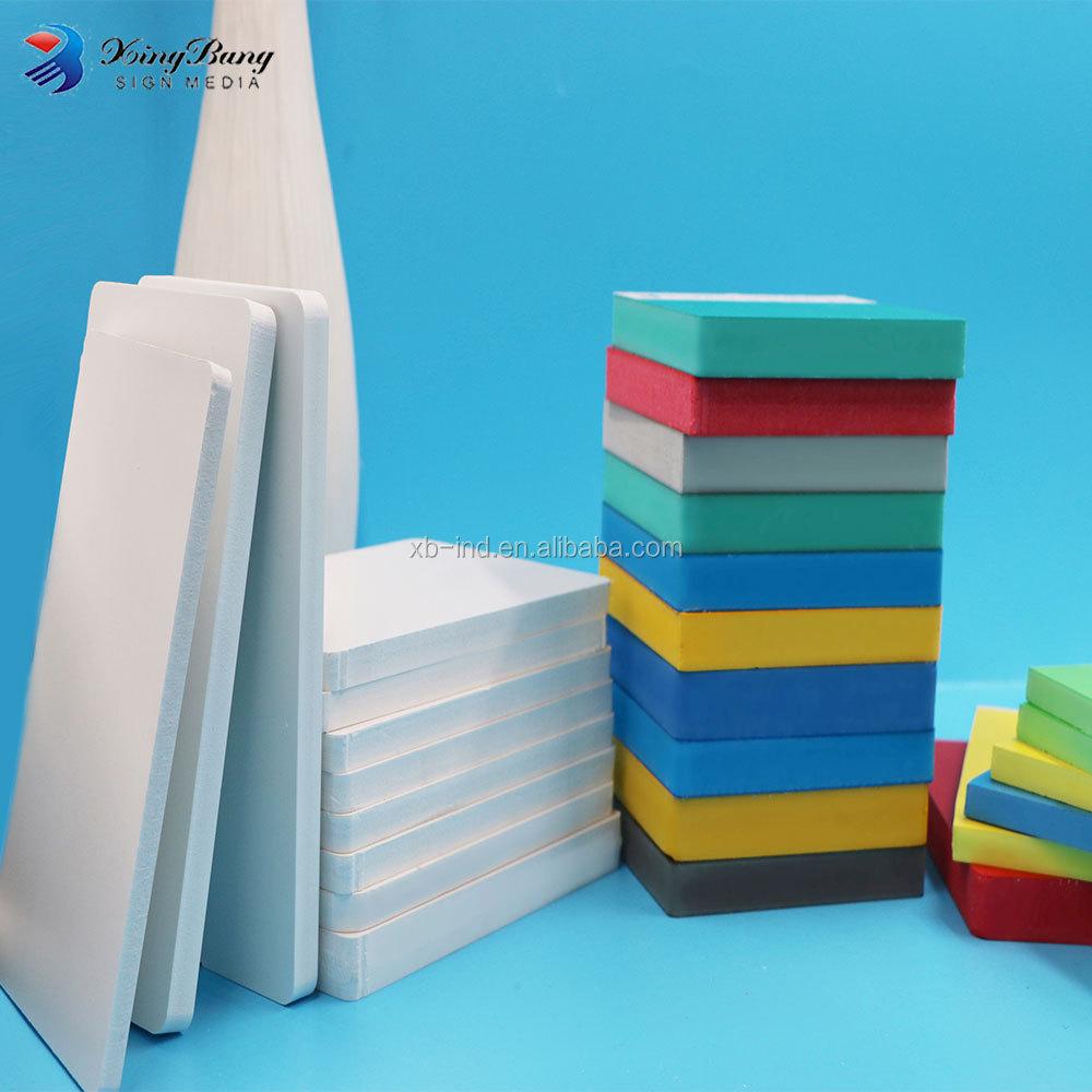 Thick Plastic Sheet Wall Panel, Thick Plastic Sheet Wall Panel ...