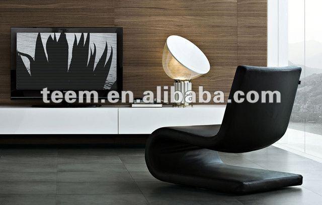 Catálogo de fabricantes de Macys Muebles Camas de alta calidad y ...