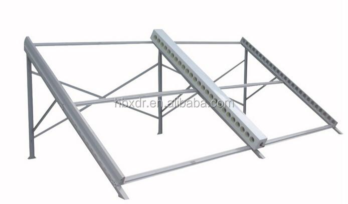 Aluminum Frame For Pv Solar Module,Aluminium Solar Panel Frame By ...
