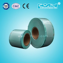 Health Medical plastic roll Dressings and Care For Materials