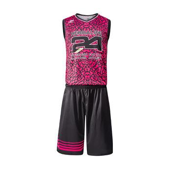 3fe762ec4 Men s Customized Collar Sublimated Camo Basketball Jerseys Mesh Shorts Youth  Sublimation Basketball Uniform Design
