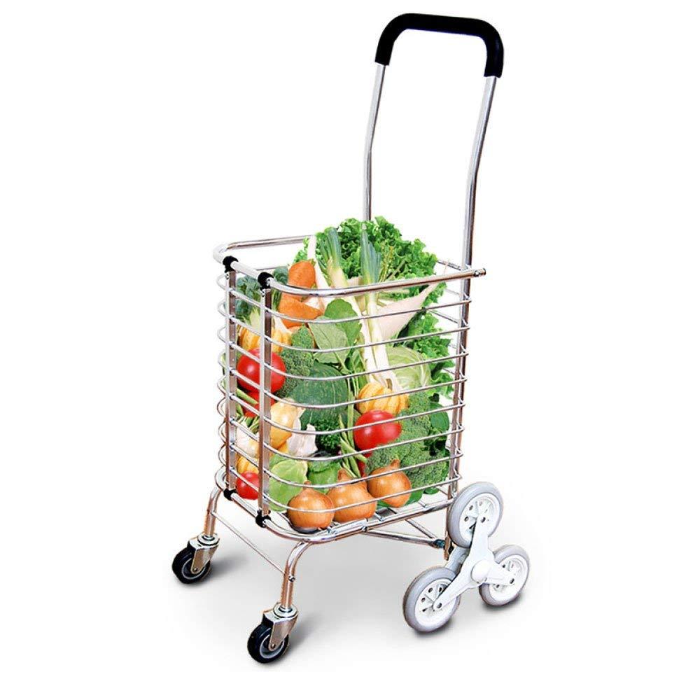 Cheap Buy Shopping Trolleys, find Buy Shopping