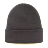 winter warm knitted beanie toque OEM design welcomed