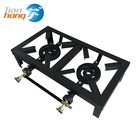 GAS BURNER GAS STOVE FOR CAMP COOKING STOVE