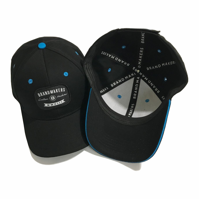53abf863391 China Branded Golf Caps