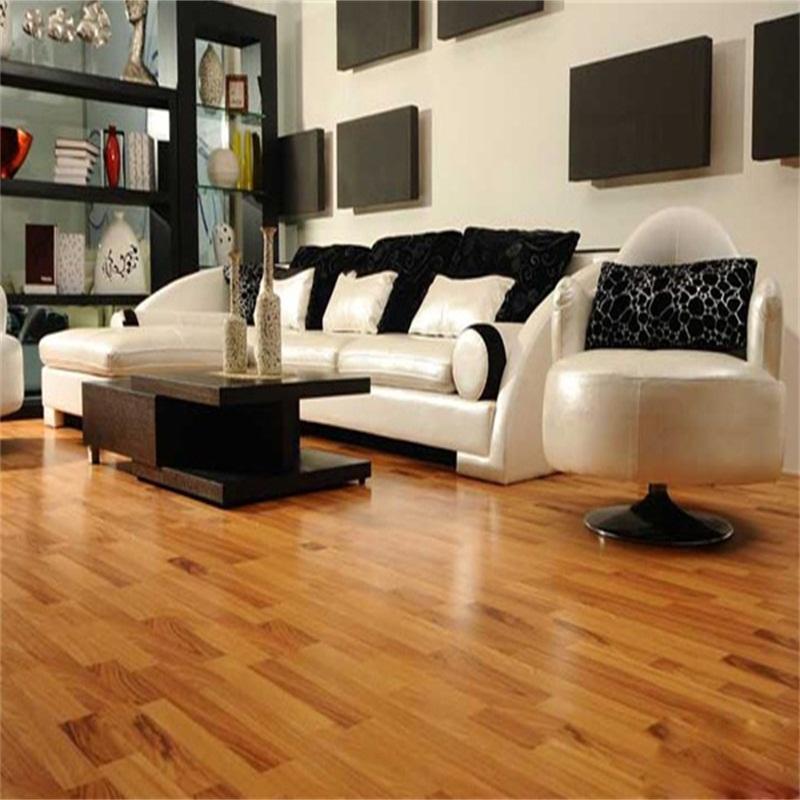 Mirada de madera azulejos bangladesh precio cer mica para for Colores de ceramica para sala